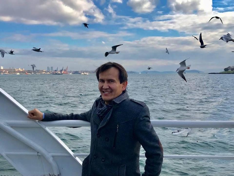 Қазақ ұлтшылдығы, қазақ мінезі де жаңа сатыға көтерілуі керек